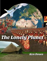 The Lonely Planet
