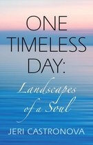 One Timeless Day
