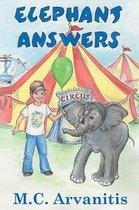 Elephant Answers