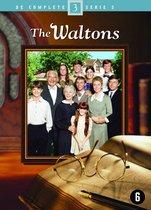 Waltons Season 3