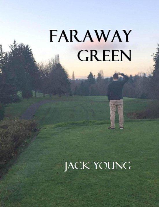 Faraway Green