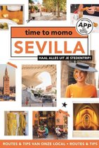 time to momo  -   Hamelink* time to momo Sevilla