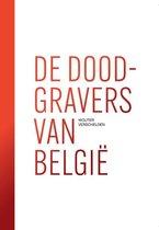De doodgravers van België