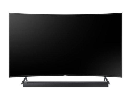 Samsung HW-R450 - Soundbar met subwoofer - Zwart