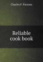 Reliable Cook Book