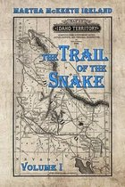The Trail of the Snake