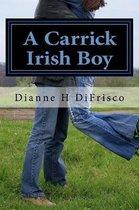A Carrick Irish Boy