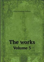 The Works Volume 3
