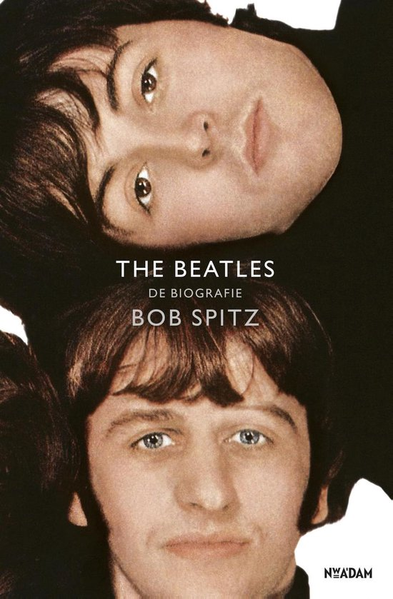 The beatles - Bob Spitz | Readingchampions.org.uk