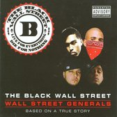 Wall Street Generals