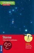 Steinbachs Naturführer. Sterne