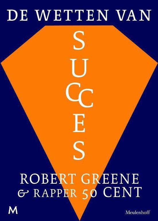 Wetten van succes