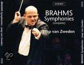 Brahms: Complete Symphonies; Chorale Preludes, Op. 122