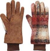 Barts Handschoenen Penny Medium - bruin - bruin