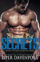 Bound by Secrets