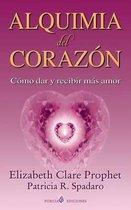 Alquimia del Corazon