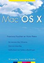 Visuele Leermethode Mac OS X
