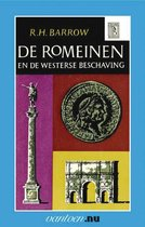 Vantoen.nu - Romeinen en de Westerse beschaving