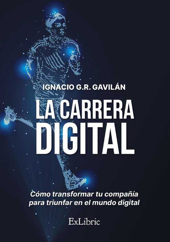 La carrera digital