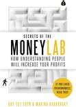 Secrets of the Moneylab