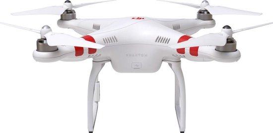 DJI Phantom 2 - Drone