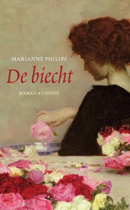 De biecht - Marianne Philips | Fthsonline.com