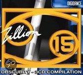 Zillion 15