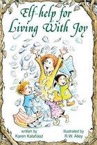 Omslag Elf-Help for Living with Joy