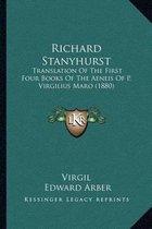 Richard Stanyhurst