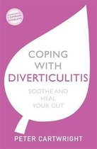 Coping with Diverticulitis
