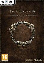 The Elder Scrolls Online - Windows