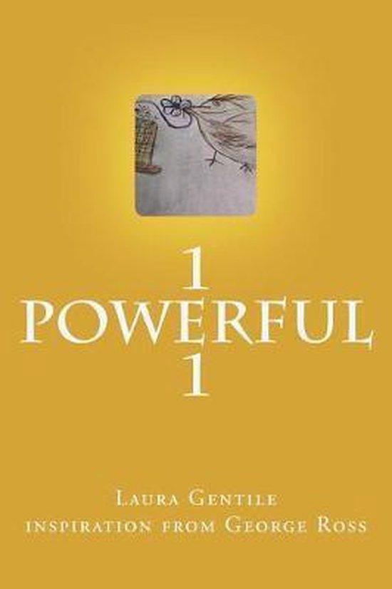 1 Powerful 1