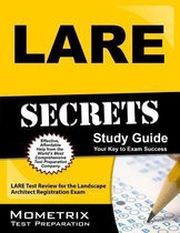 Lare Secrets Study Guide