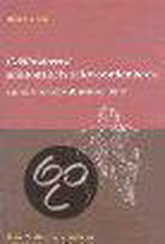 Geillustreerd anatomisch zakwoordenboek - H. Feneis |