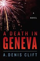 A Death in Geneva