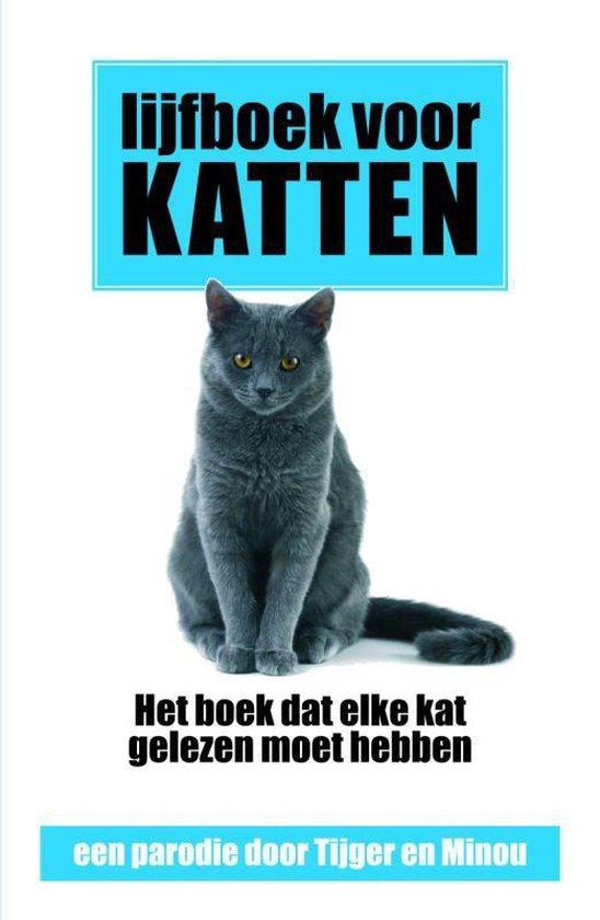 Het Kattenboek - Tijger | Fthsonline.com