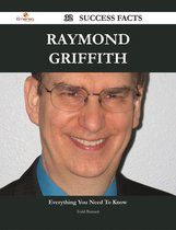 Raymond Griffith 32 Success Facts - Everything you need to know about Raymond Griffith