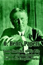 O. Henry Papers