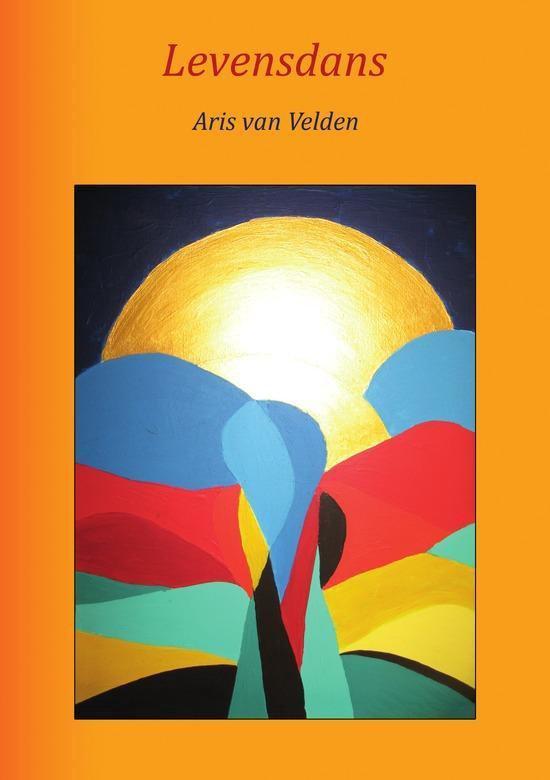 Levensdans - Aris van Velden  