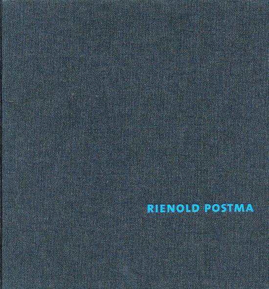 De erotiek van het stofzuigen - R.G. Postma  