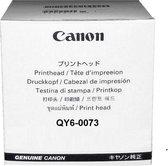 Canon - QY6-0073 - Printkop