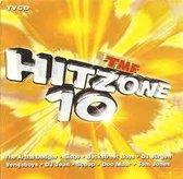 Hitzone 10
