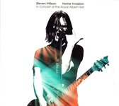 Home Invasion: In Concert at the Royal Albert Hall (CD+Blu-ray)