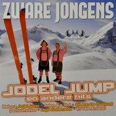 Jodel Jump En Andere Hits