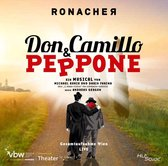Don Camillo & Peppone