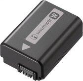 Patona - NPFW50 Camera Accu / Batterij