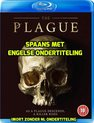 The Plague (La peste) [Blu-ray]