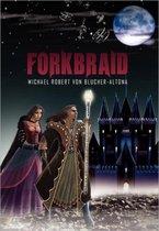 Forkbraid