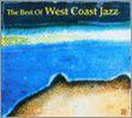 Best of West Coast Jazz-Jazz Reference