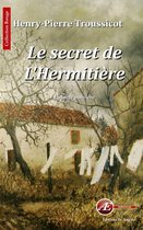 Le secret de l'Hermitière